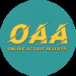 Online Actors Academy